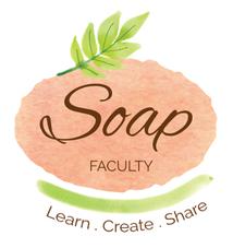 Soap Faculty
