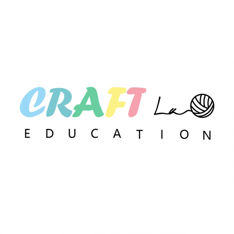 craftla education logo